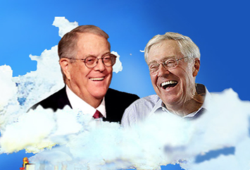 http://www.prwatch.org/topics/koch-exposed